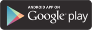 The workjobs app is now available on google play.